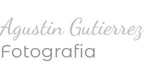 Agustin Gutierrez - Fotografia